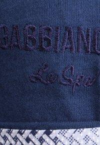 Gabbiano - Polo shirt - indigo - 2
