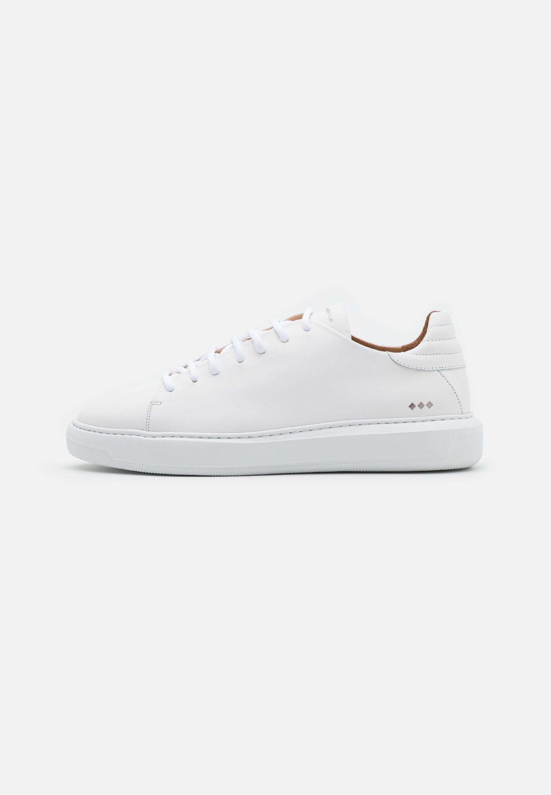 Herren COSMOS DERBY SHOE - Sneaker low