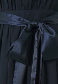 Nly by Nelly - SUCH A DREAM MIDI DRESS - Robe de soirée - navy - 5