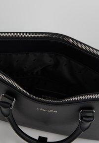 Michael Kors - Briefcase - black - 4