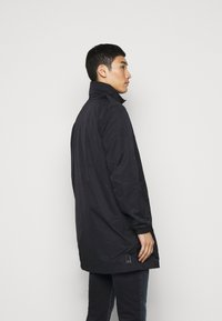 Emporio Armani - Summer jacket - dark blue - 2