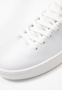 Pier One - Trainers - white - 2