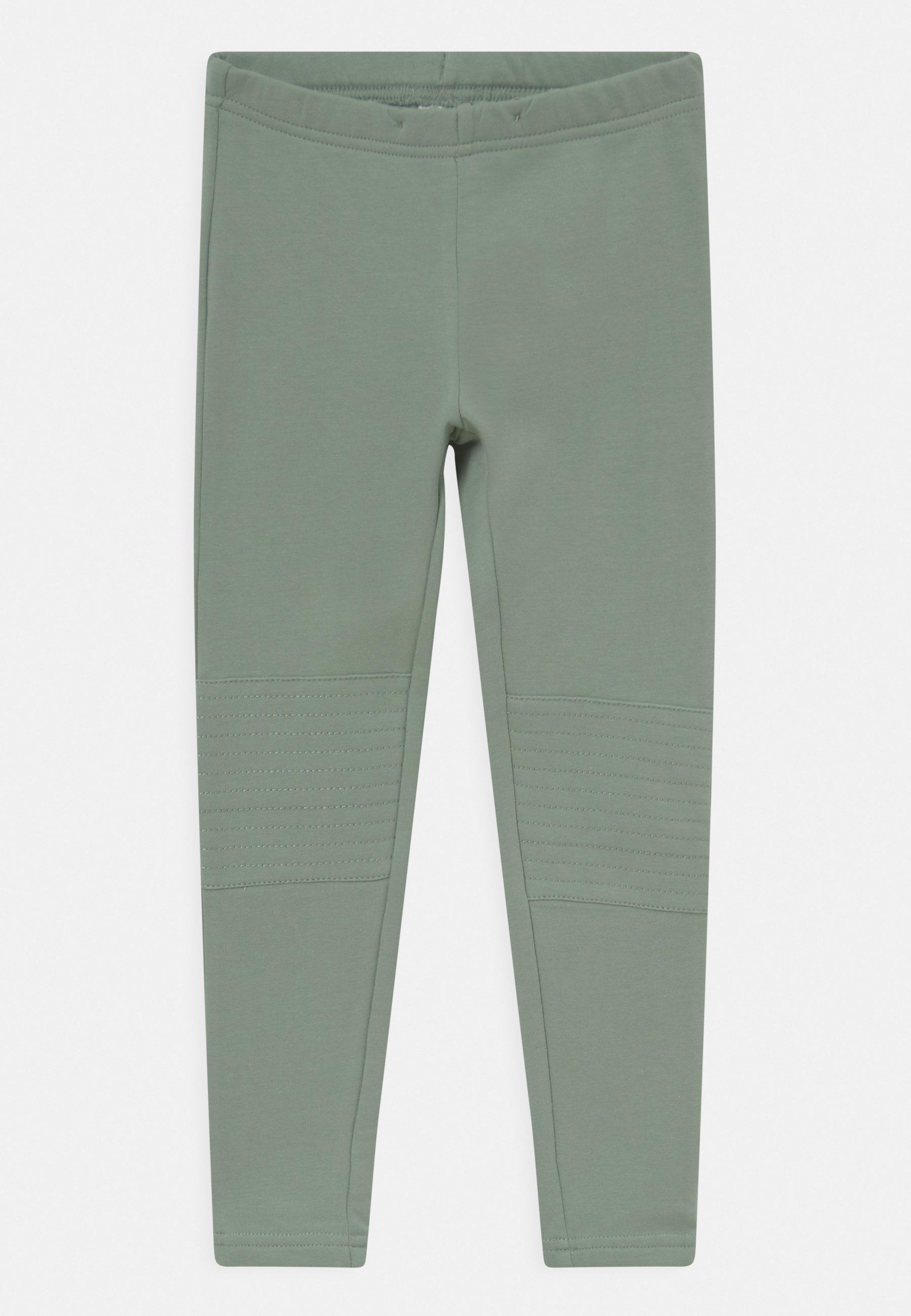 Kids MINI BIKER TURBO - Leggings - Trousers