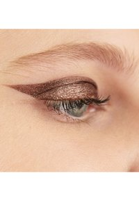 3ina - THE CREAM EYESHADOW - Ombretto - 575 brown - 2