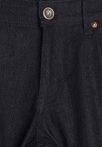 JOOP! Jeans - STEPHEN - Slim fit jeans - dark blue - 3