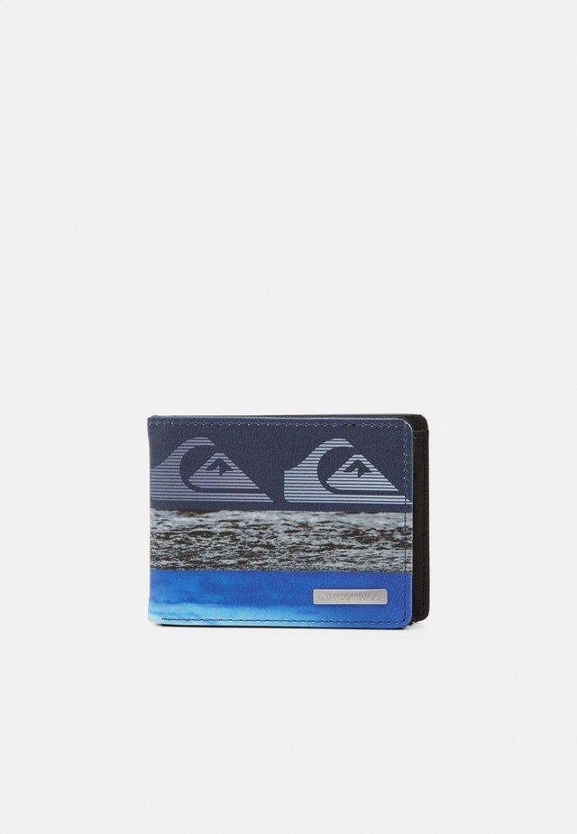 FRESHNESS UNISEX - Wallet - navy blazer