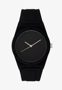 Guess - LADIES TREND - Watch - black - 1
