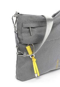 SURI FREY - MARRY - Across body bag - light grey - 3