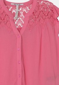 Pepe Jeans - ADA - Blouse - pink - 2