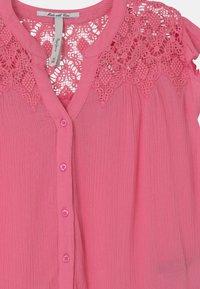 Pepe Jeans - ADA - Camicetta - pink - 2