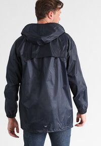 Regatta - STORMBREAK  - Hardshelljacka - navy - 2