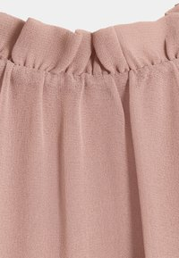 Nly by Nelly - SWEET SPRING DRESS - Kjole - dusty pink - 2