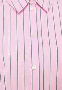 By Malene Birger - ELASIS - Button-down blouse - rose pink - 2