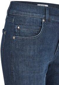 Angels - 'CICI' - Slim fit jeans - dunkelblau - 2