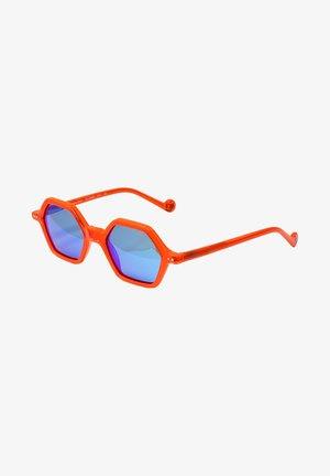 SASCHA - Occhiali da sole - red