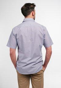Eterna - Formal shirt - blue - 1