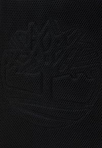 Timberland - UNISEX - Batoh - charcoal grey - 3