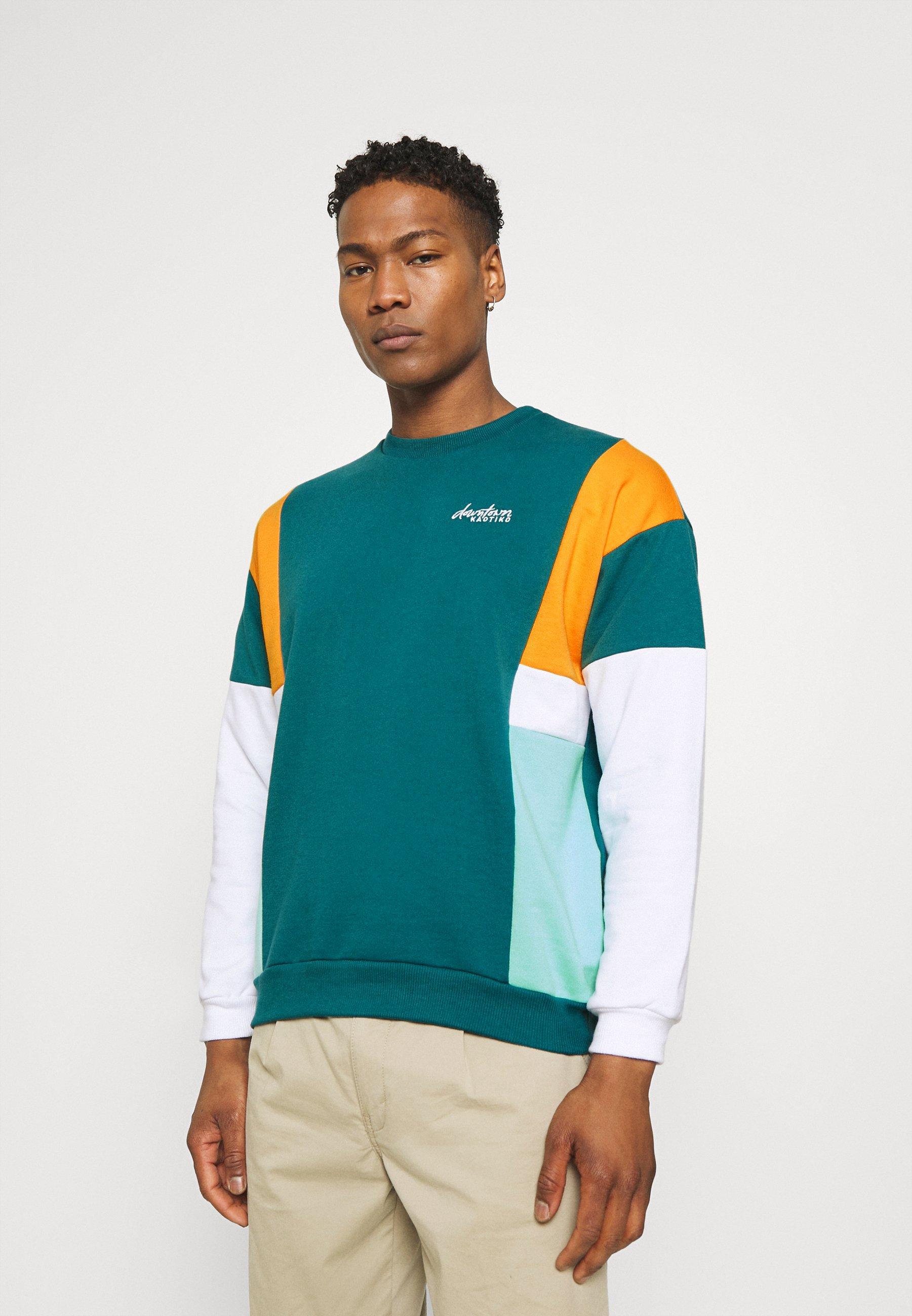 Femme CREW UNISEX - Sweatshirt