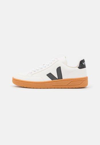 V-12 - Sneakers basse - extra white/black