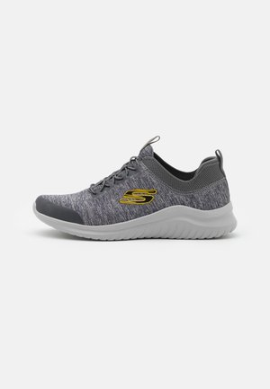 ULTRA FLEX 2.0 FEDIK - Baskets basses - gray