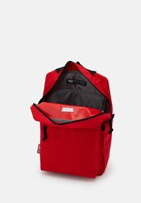Levi's® - L PACK STANDARD ISSUE UNISEX - Rucksack - dull red - 2