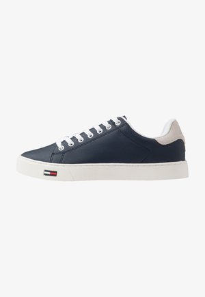 ESSENTIAL - Sneakers - blue