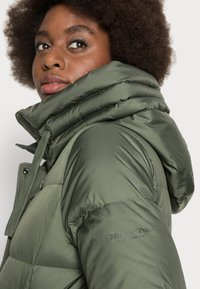 Marc O'Polo - Down coat - fresh moss - 4