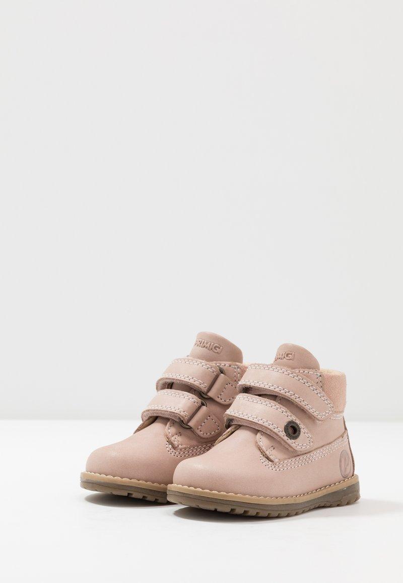 conspiración borde danza  Primigi Zapatos de bebé - rosa - Zalando.es