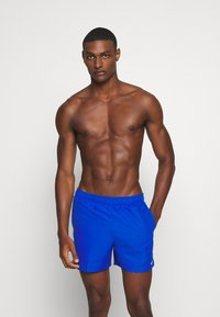 Nike Performance - VOLLEY SHORT ESSENTIAL - Plavky - game royal - 0