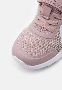 Hummel - ACTUS  - Baskets basses - pale lilac - 5
