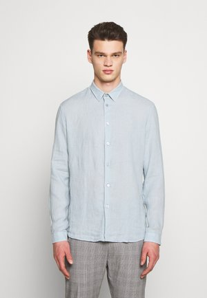 RUBEN - Skjorter - light blue