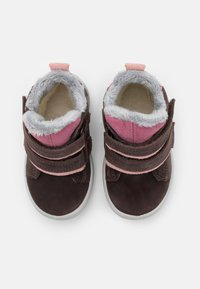 Superfit - GROOVY - Winter boots - lila/rosa - 3