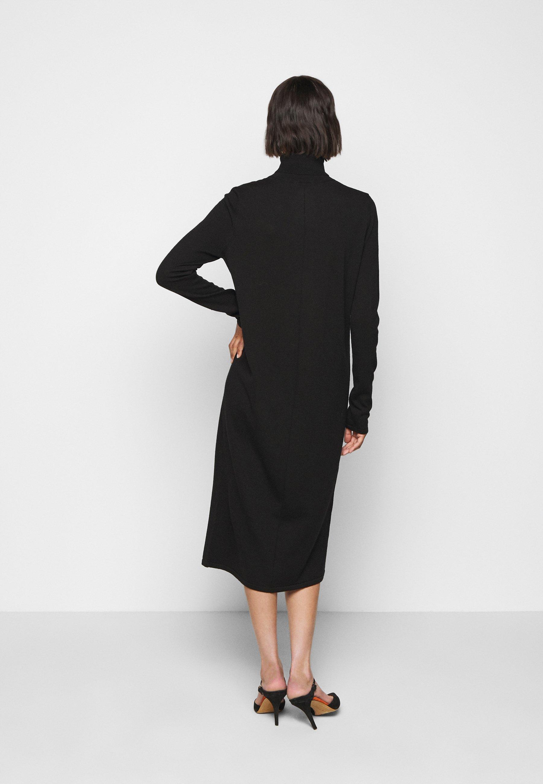 Women JOSEPPA - Jumper dress