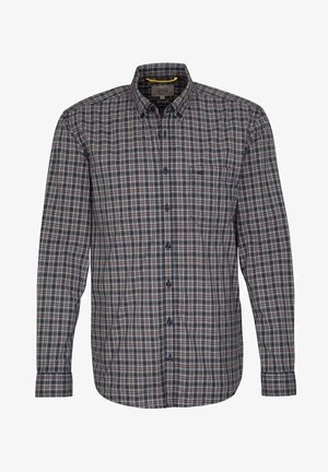 Shirt - marinesale