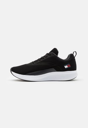 SPORT 2 - Sports shoes - black