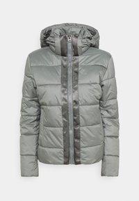 G-Star - JACKET - Winter jacket - building - 5