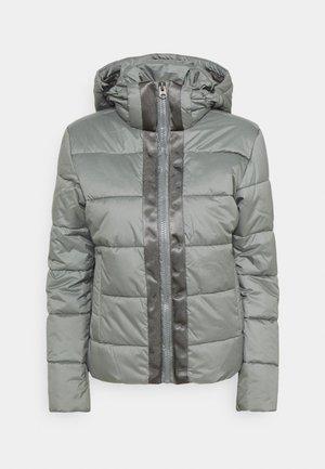 JACKET - Winter jacket - building