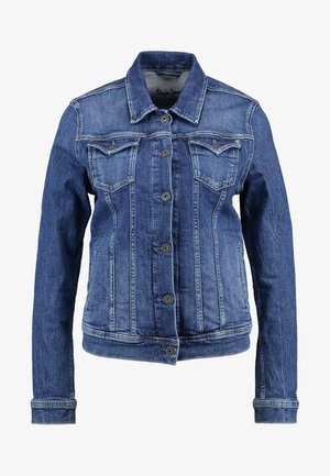 THRIFT - Denim jacket - cf7