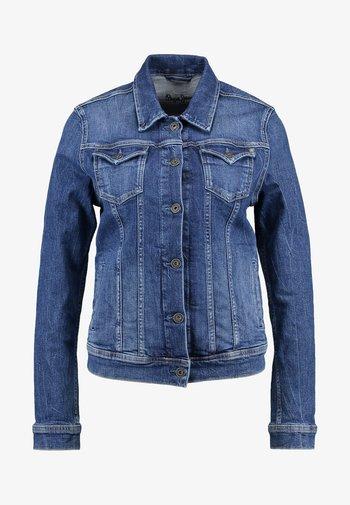 THRIFT - Denim jacket - cf7