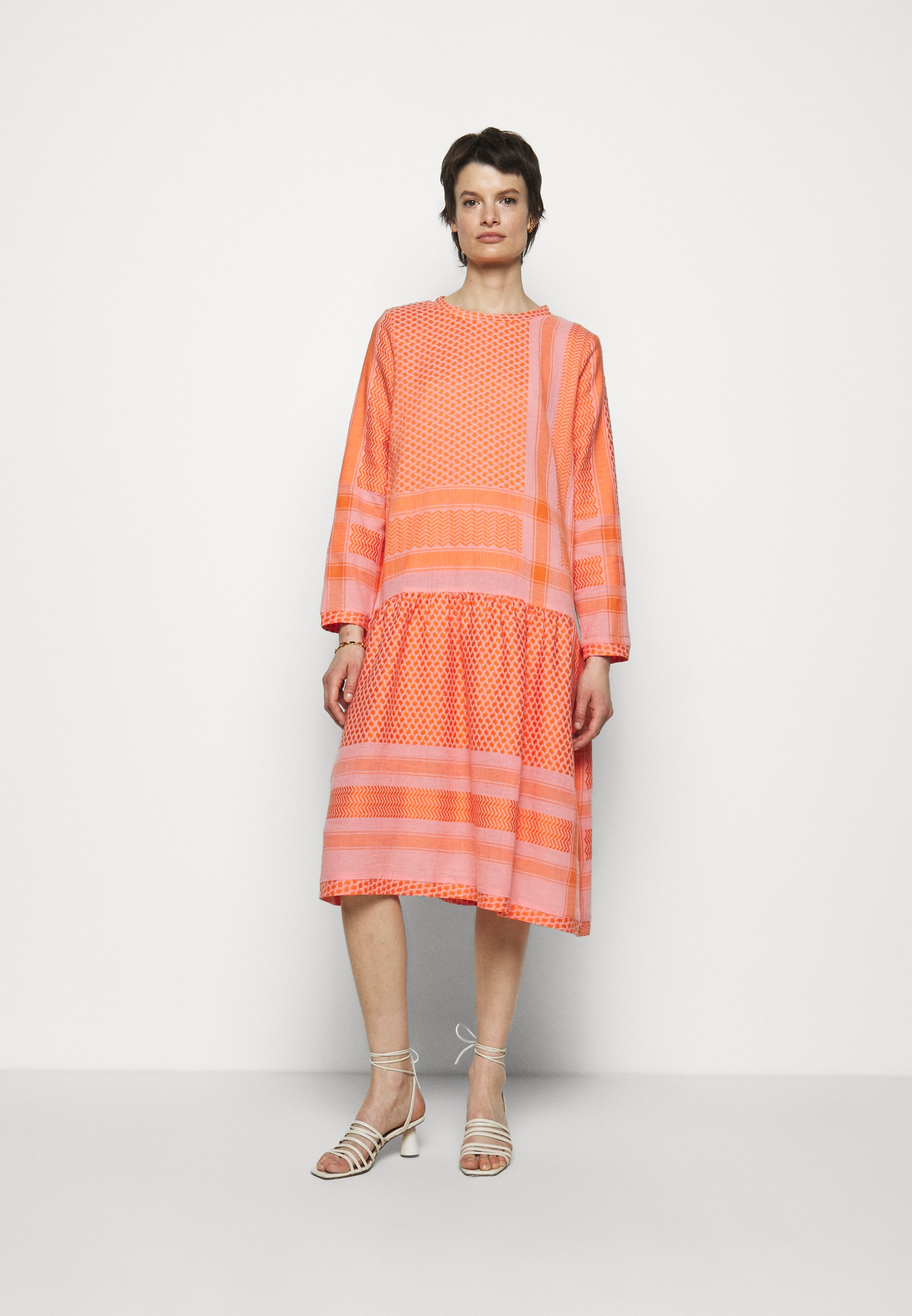 Women JOSEFINE - Day dress