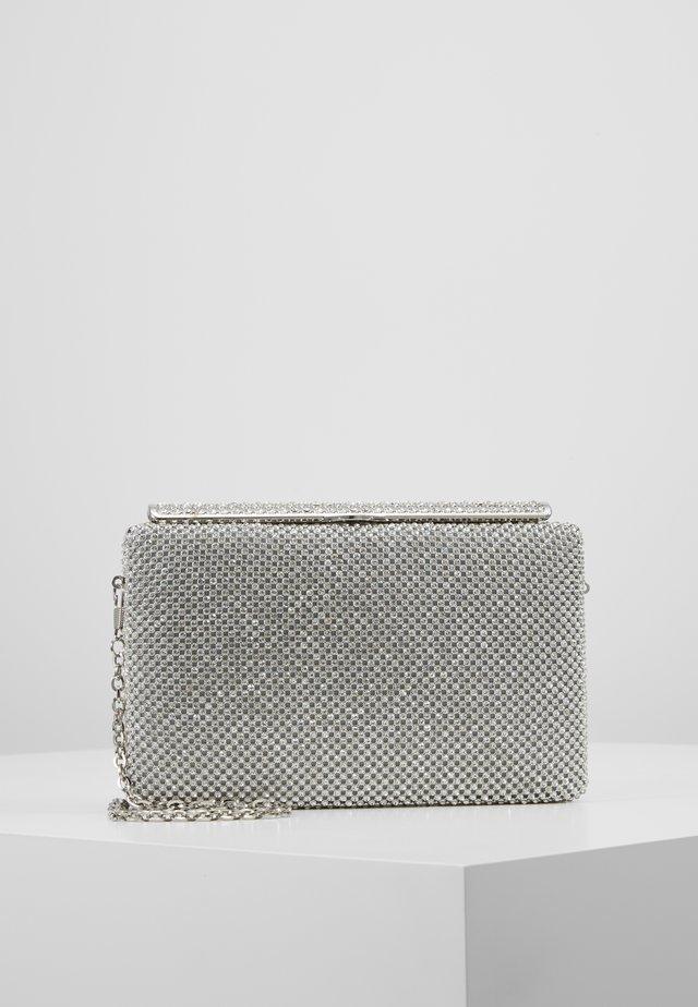 Kopertówka - silver