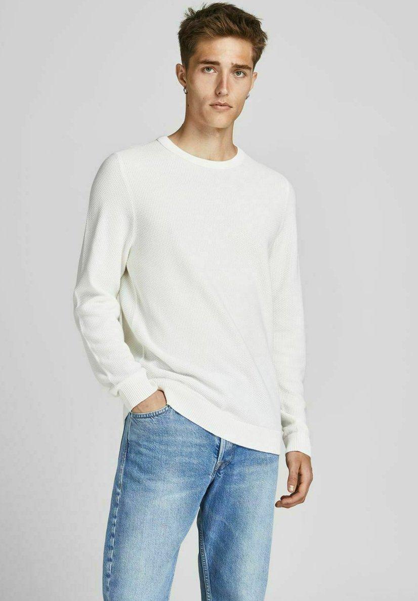 Homme JJEAARON  - Pullover