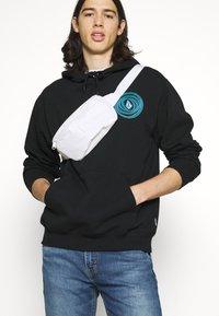 Volcom - PENTROPIC - Sweatshirt - black - 3