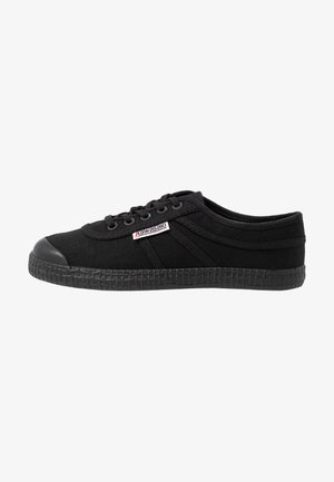 ORIGINAL - Sneakers basse - black solid