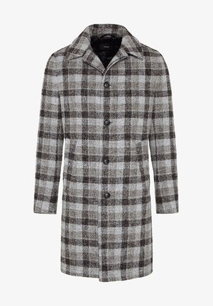 CICARSON - Classic coat - braun
