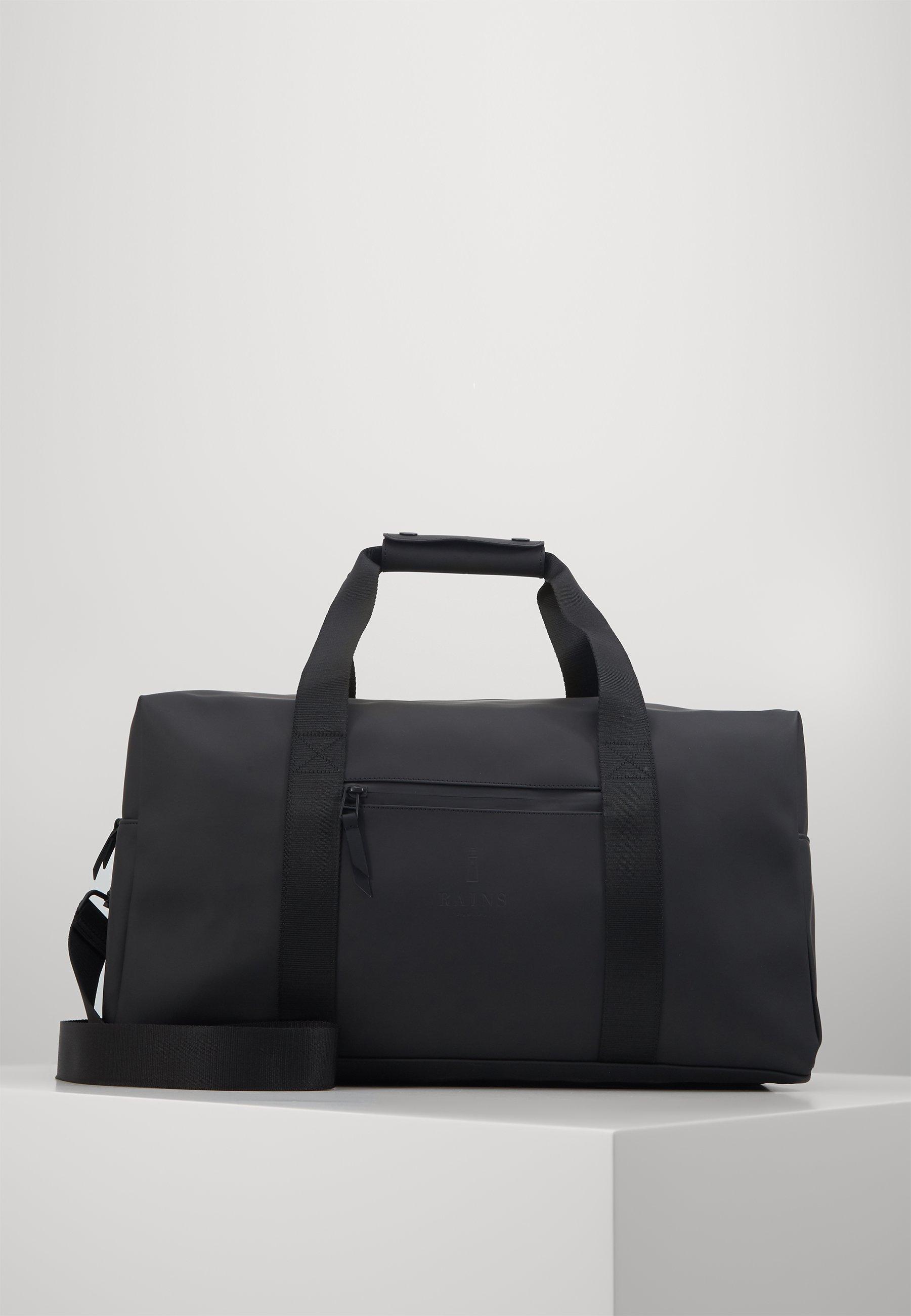 Women GYM UNISEX - Weekend bag
