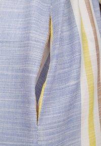 Laura Kent - Shirt dress - hellblau - 6