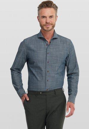 EXTREN - Shirt - navy