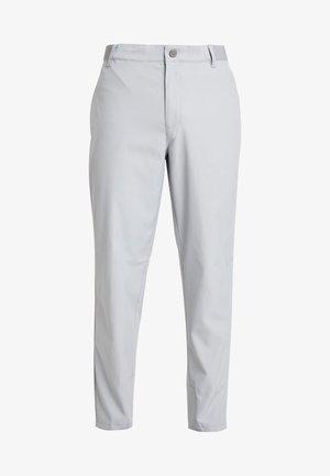 JOGGER - Pantalon classique - quarry