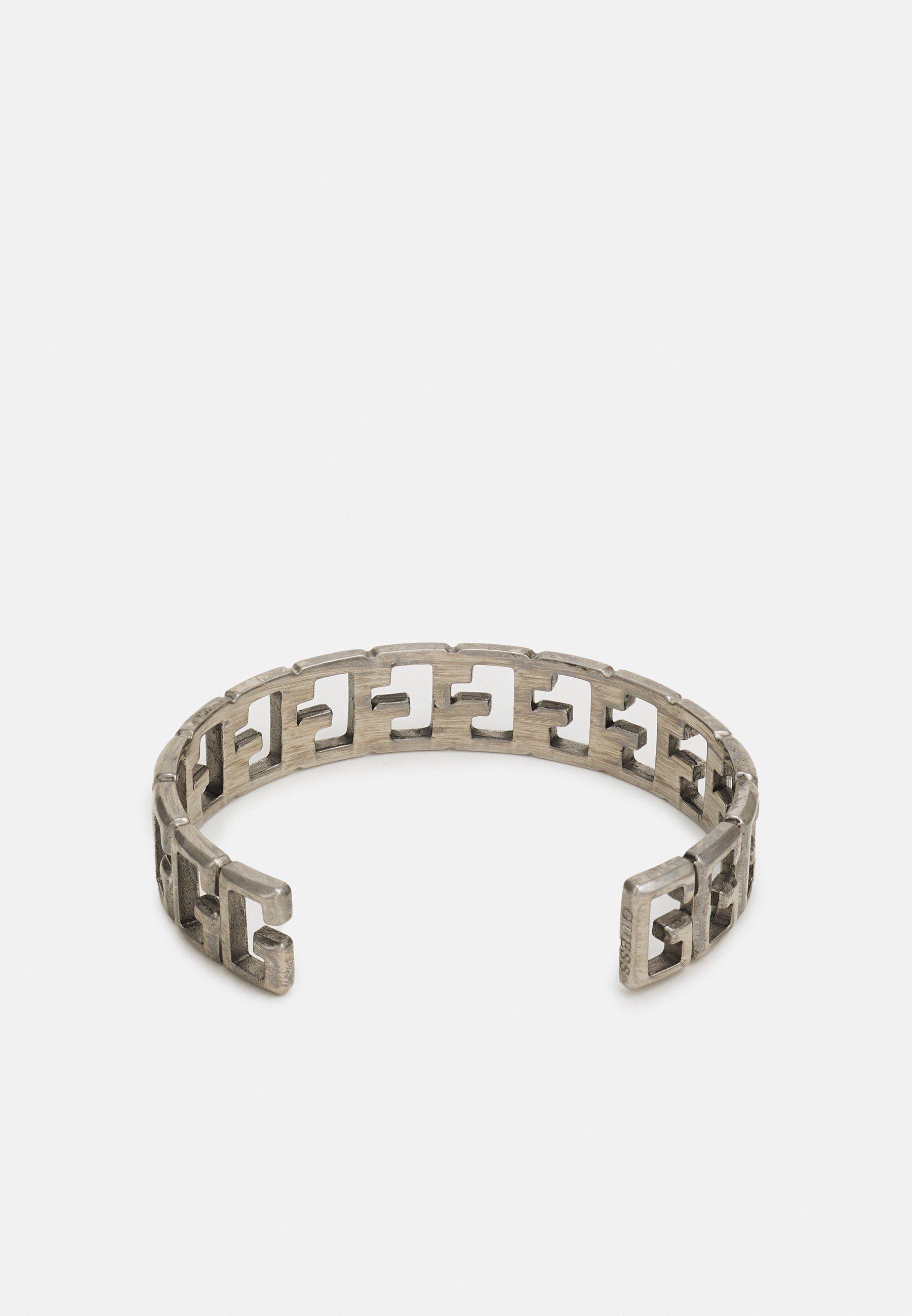Men SMALL BANGLE UNISEX - Bracelet
